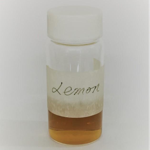 檸檬超氧化物歧化酶 1